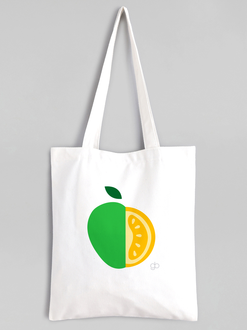 tote_apple