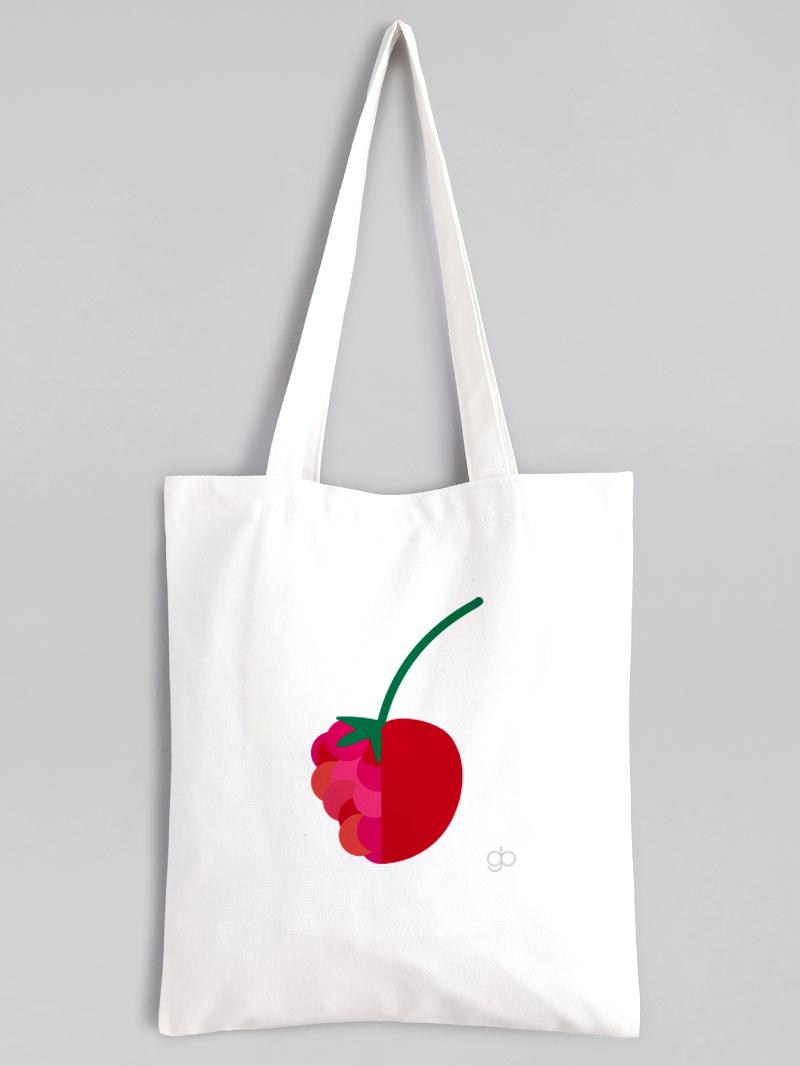 tote_cherry