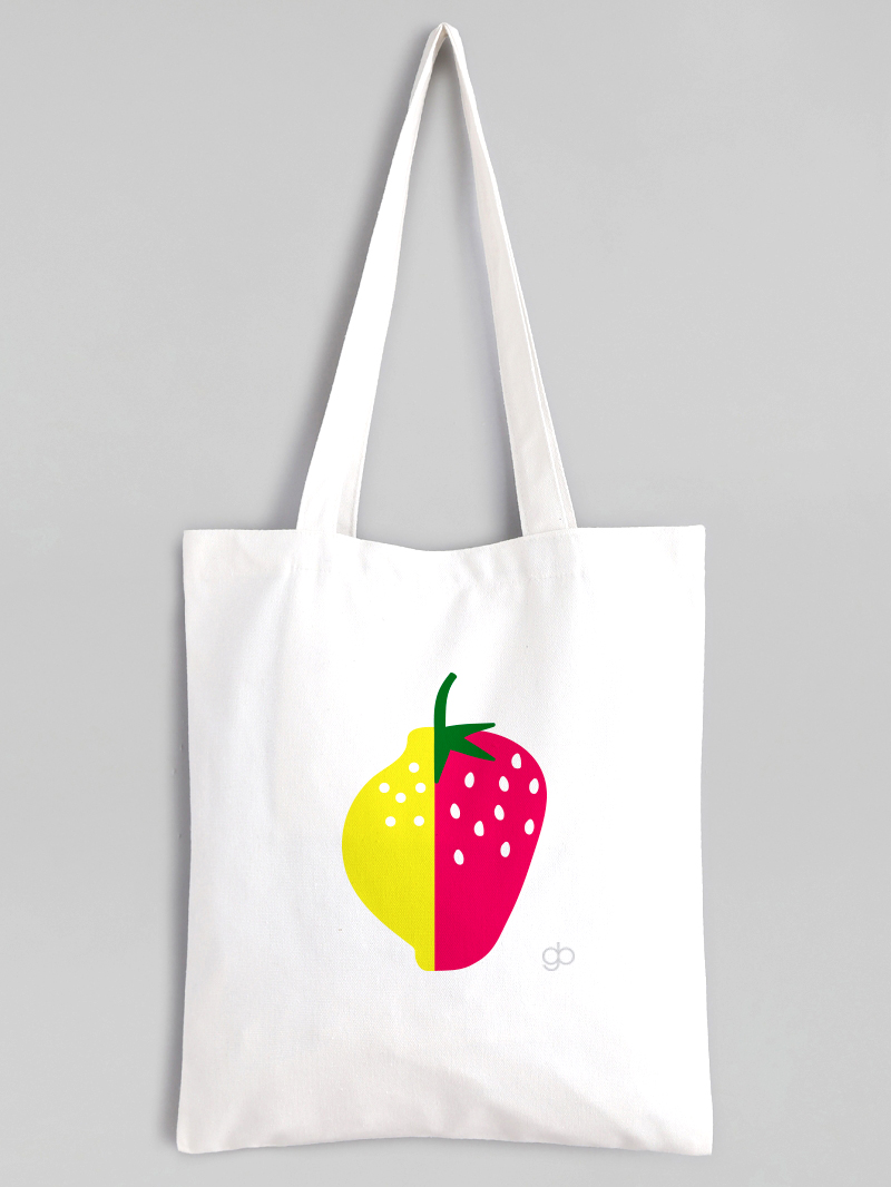 tote_limonberry1
