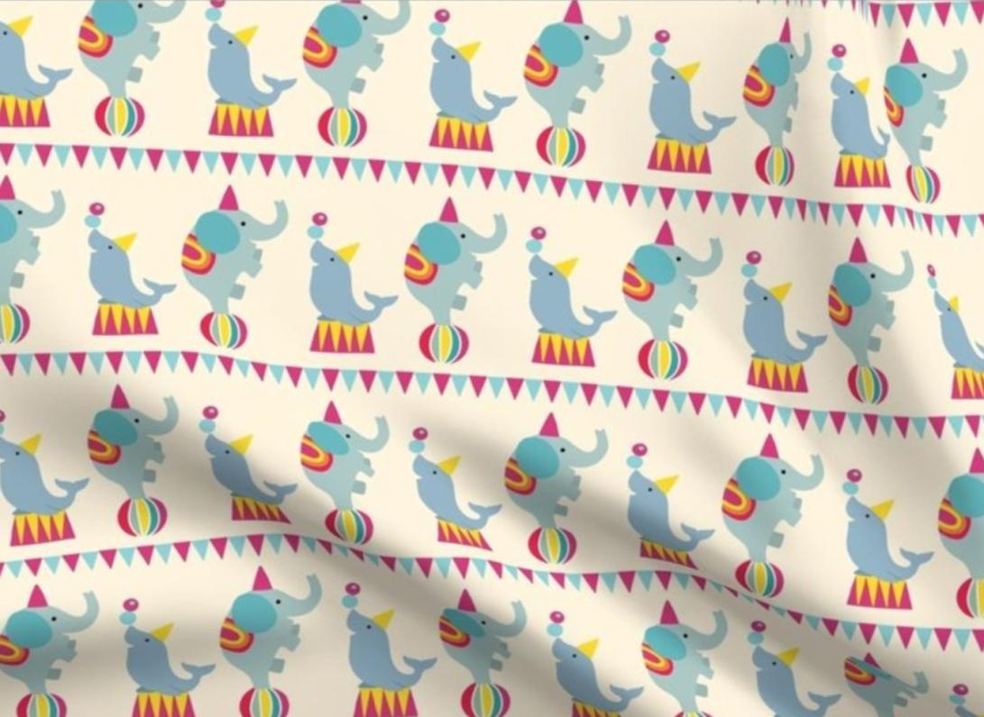 circus_fabric