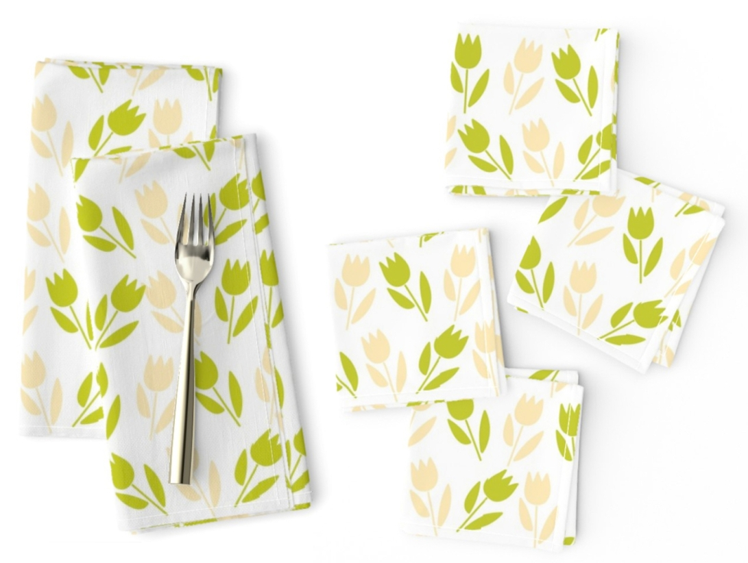 greentulips_towel-e1569950811552.jpg
