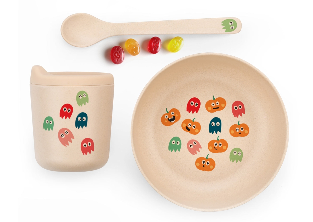 halloween_dinner_set