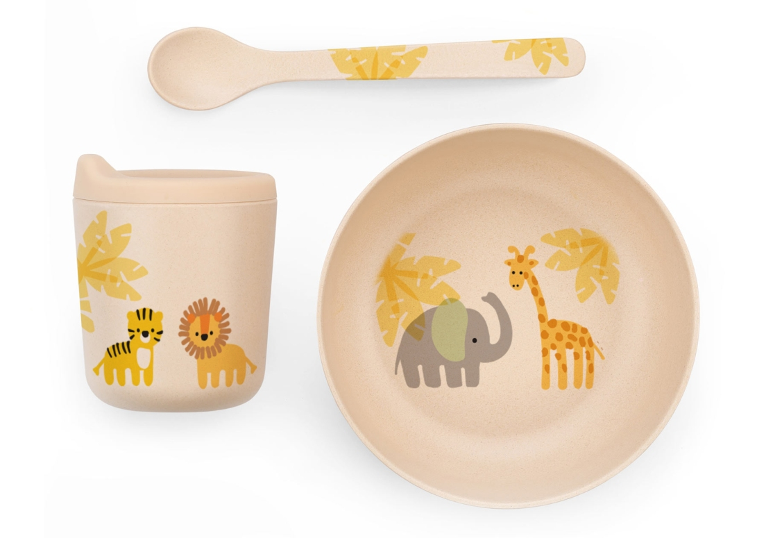 jungle_dinner_set