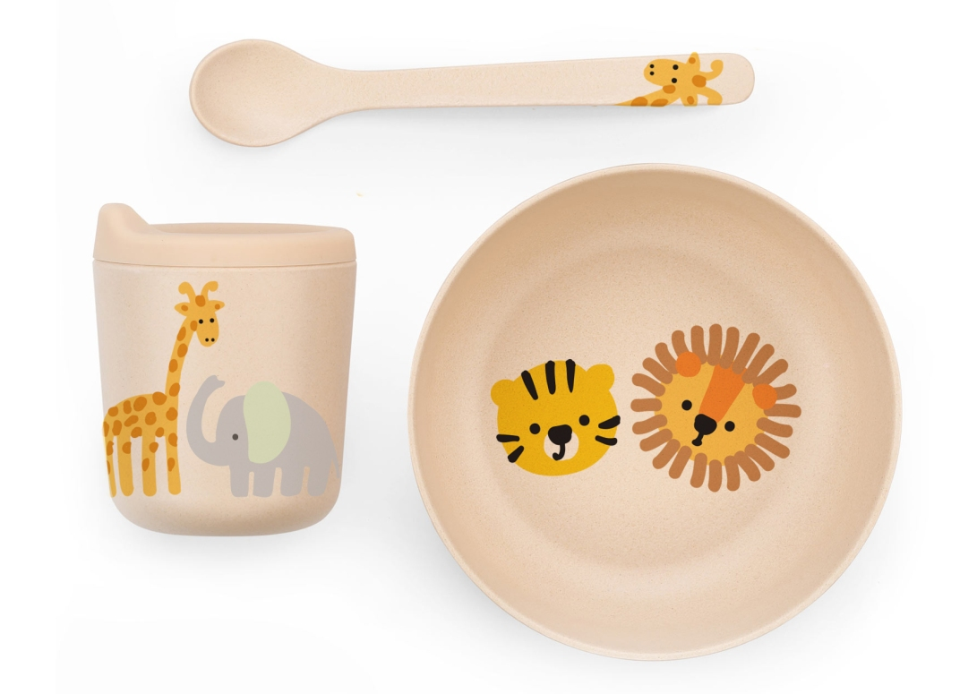 jungle_dinner_set2