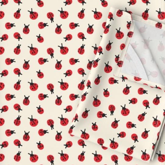 ladybugs_towel
