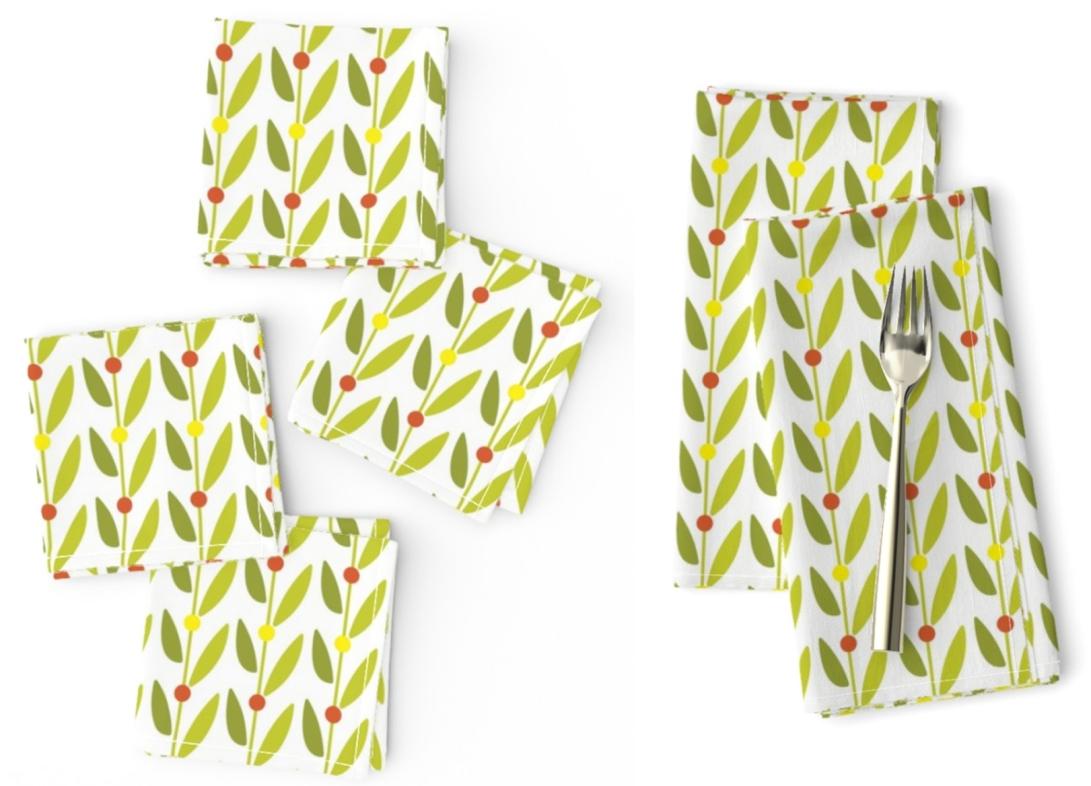 leaves_towel.jpg