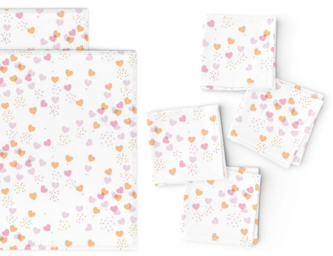 sweet hearts_towels2